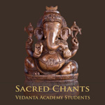 sacredchants small