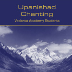upanishad small